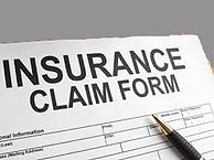 Felsen Insurance Services Helps You FIle A Claim