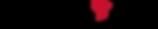 SkillsoftLabs_logo_2color_rgb.png