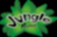 jm_logo_2.png