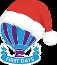 FD Badge logo_christmas 2020.png