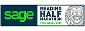 sage-reading-half-marathon.png