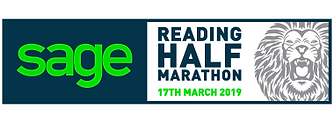 sage-reading-half-marathon.png