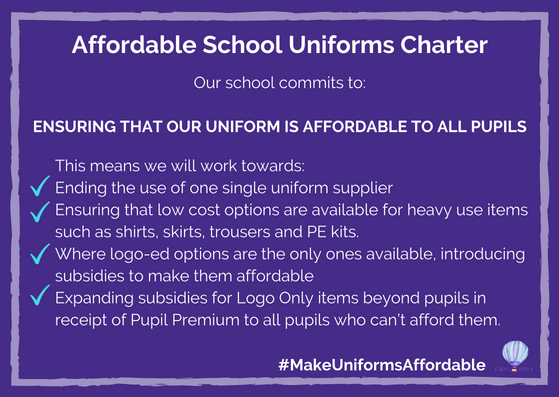 Affordable School Uniforms Charter.png