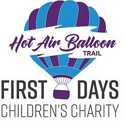 Hot Air logo.jpg
