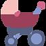 stroller-1.png
