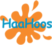 haahoos-logo-new.png