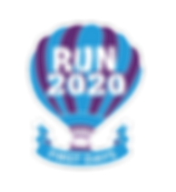 Run 2020 balloon.png