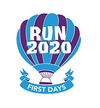 Run 2020 balloon.png