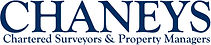 chaneys-chartered-surveyors-property-man