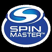 sm-logo-1fe1c635c8b51f42b6a03043517654f1