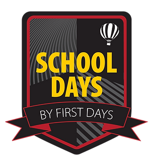 School Days Logo_new.png