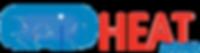 Reid_heat_new_logo-1_clearBackground_864