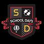 School Days logo.png
