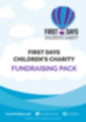 Fundraising Pack.jpg