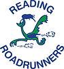 RRR Logo.jpg
