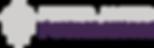 pjf_website_logo.png