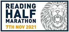 Reading-Nov-2021.png