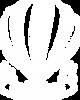 FD Badge logo_white.png