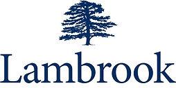 lambrook logo.jpg
