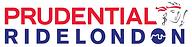 RideLondon_logo.png