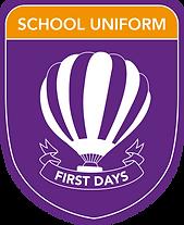 Uniform Logo_Orange.png