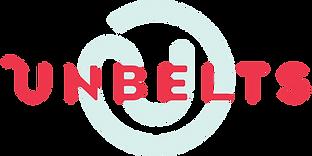 Unbelts Logo + Wordmark (1).png