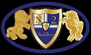 N2SaddleryLogoFINAL.png