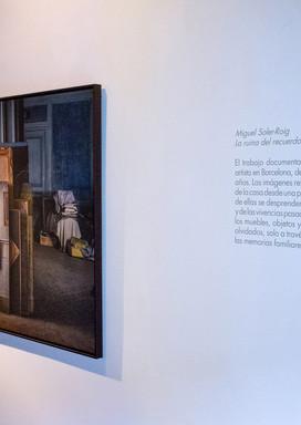 03 Blanca Berlin Gallery, Madrid.jpg