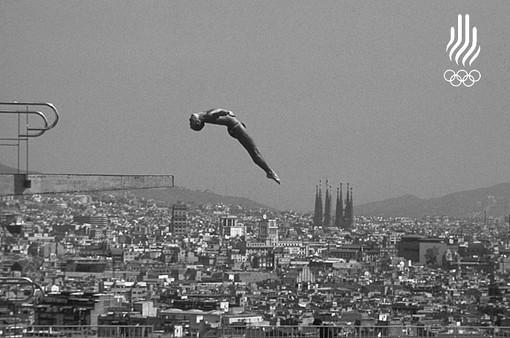 Diver Barcelona .jpg