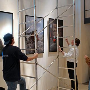 The Room Studio. MSR, 2019. 3.jpg