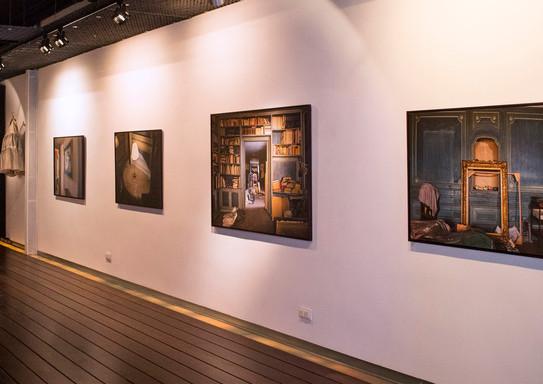 Blanca Berlin Gallery TRoM show.jpg
