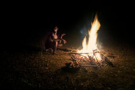 Karo Fire