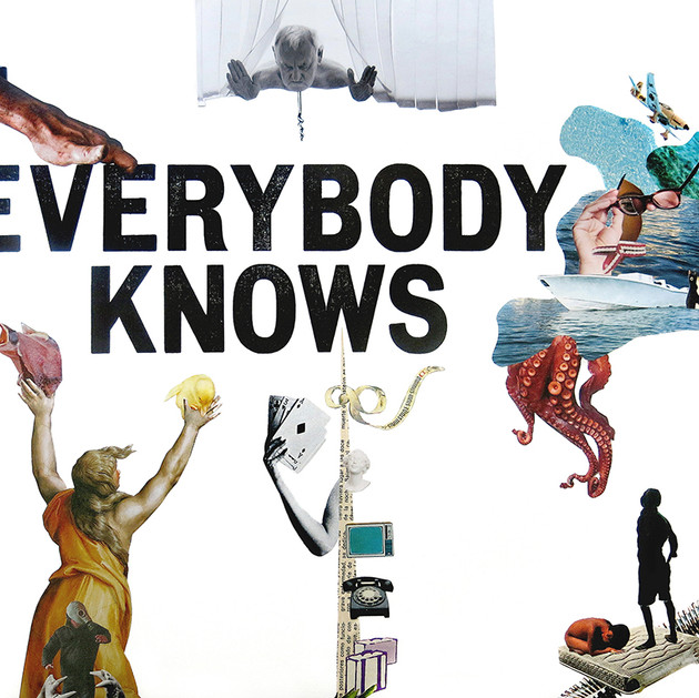 Arcangela-Regis-Everybody-knows