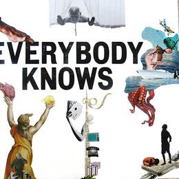 Arcangela-Regis-Everybody-knows