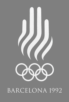 Logo BCN 1992 grey neg  .jpg