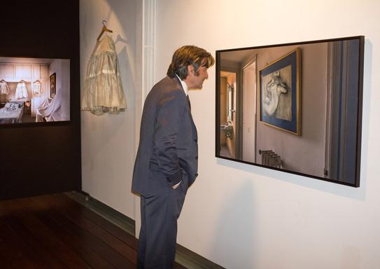 02 Blanca Berlin Gallery, Madrid.jpg