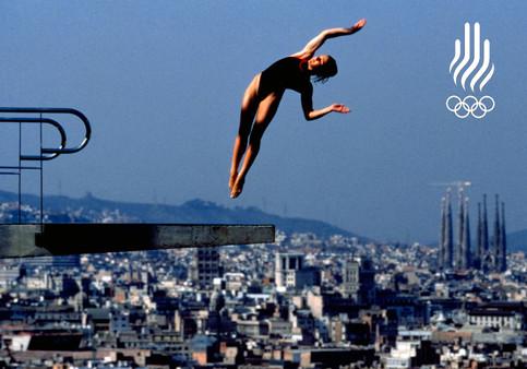 Diving Barcelona 92 .jpg