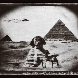 Marti-Llorens-Piramides