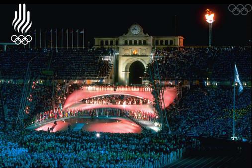 Barcelona-1992-Olympic-Stadium .jpg