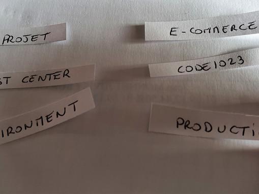 Les meilleures stratégies pour tagger efficacement ses ressources sur AWS