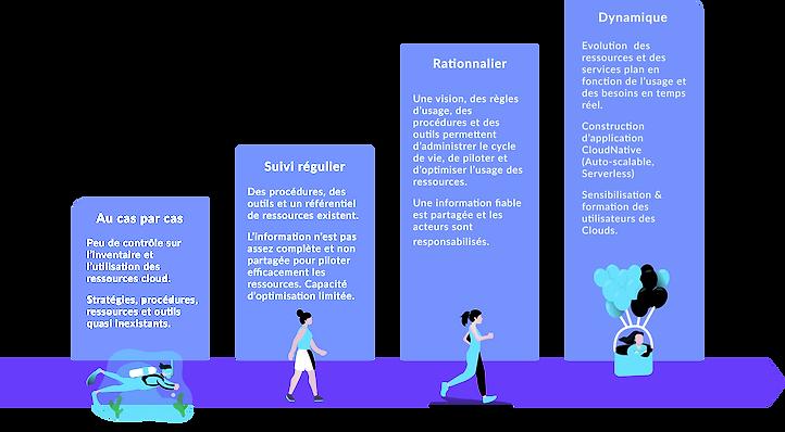 infographic v2.png