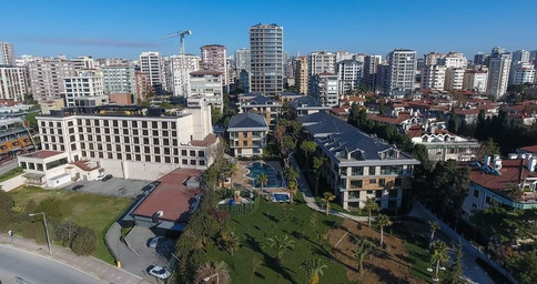 İstanbul Unique Blue Residence.jpg
