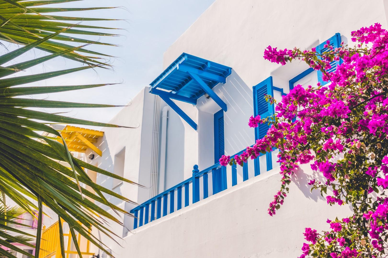 traditional-mediterranean-island-greece-