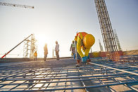 construction-workers-fabricating-steel-r