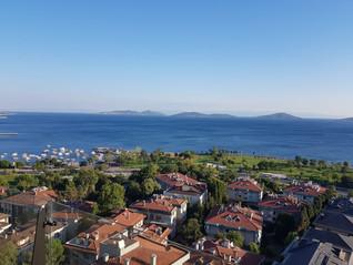İstanbul Unique Blue Residence.jpeg