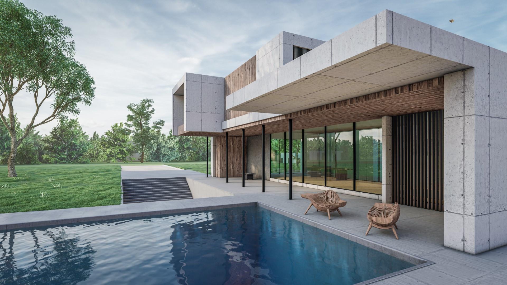 3d-rendering-house-visualisation (1) (Bü