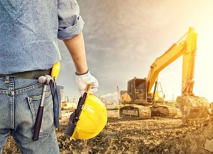 construction (Özel).jpg