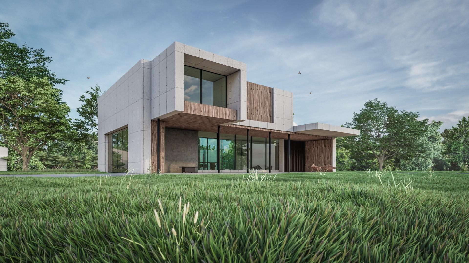 3d-rendering-house-visualisation (Büyük)