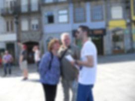 walking tour highlights Porto.JPG