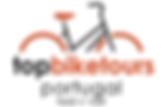 BIKE TOURS PORTUGAL | FOLD N VISIT